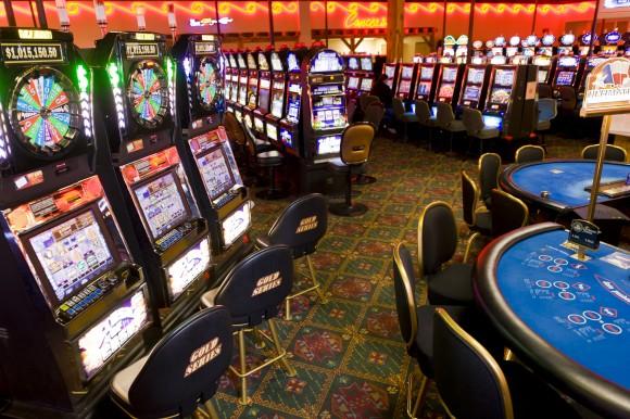 games-slots-online-gambling-casinos-roulette